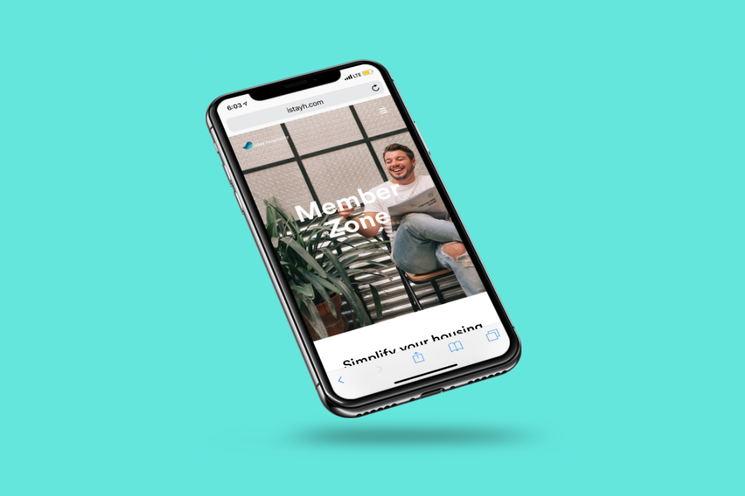 istay_web_design_mobile_version_1_by_broadwick