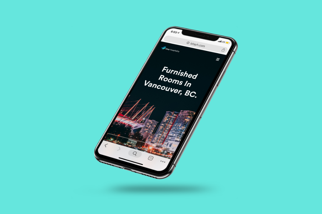 istay_web_design_mobile_version_2_by_broadwick